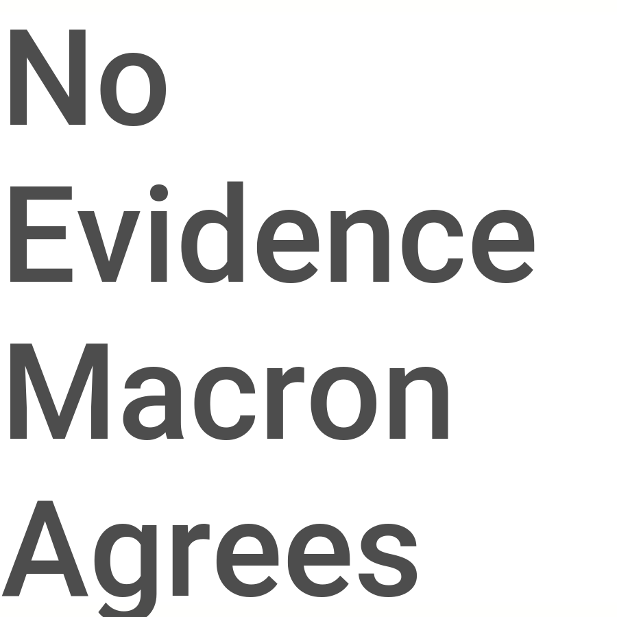 FactCheck.org rating logo