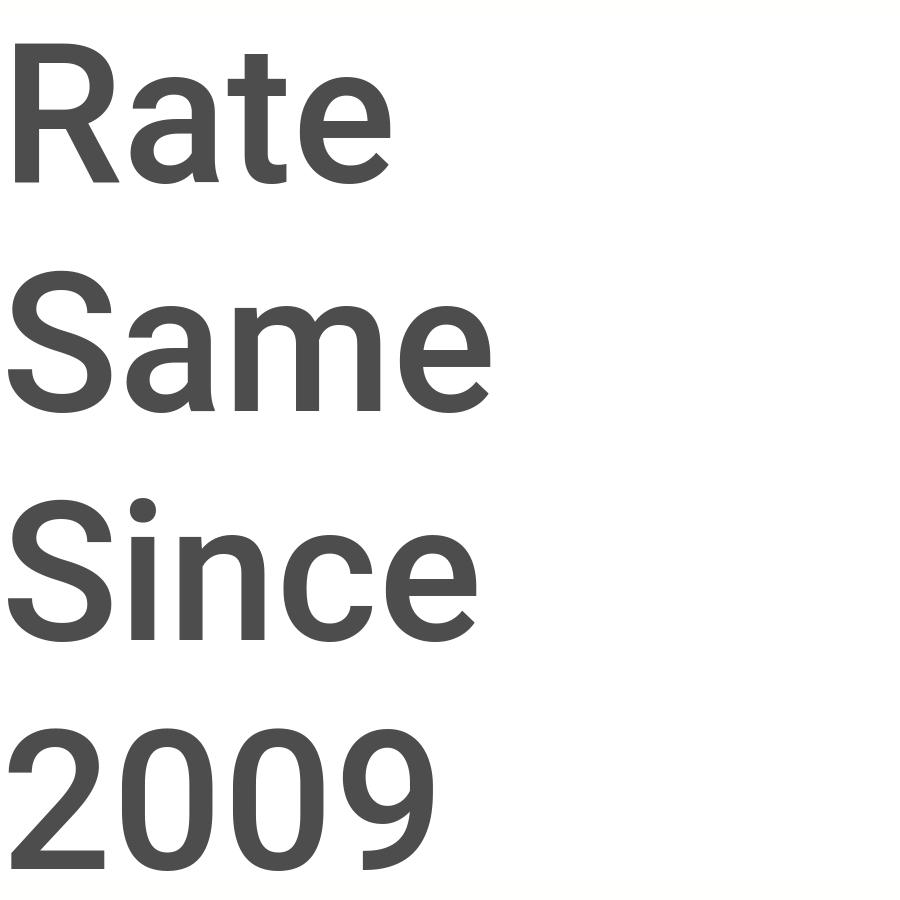 FactCheck.org rating logo