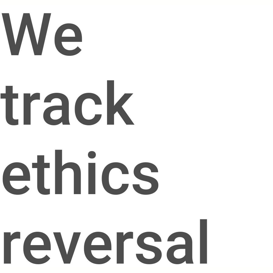 PolitiFact rating logo