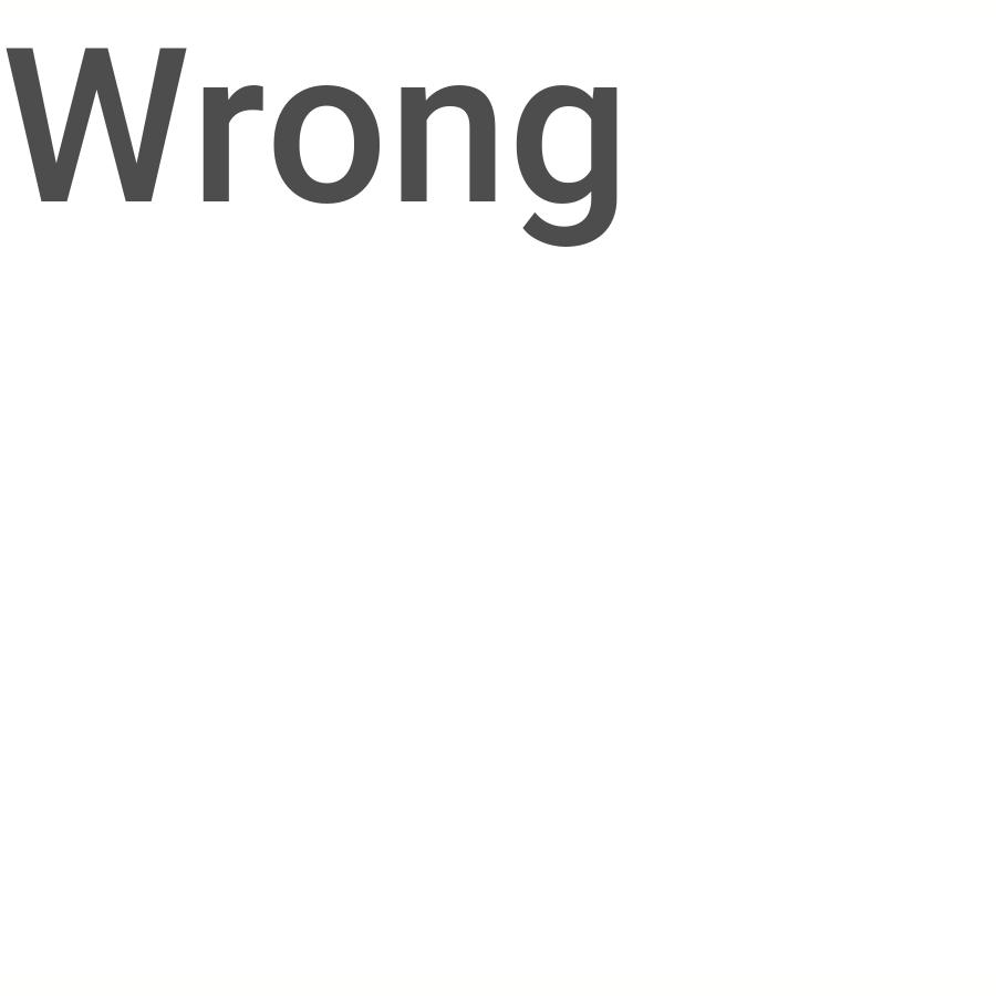 Washington Post rating logo