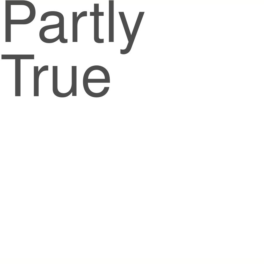 Newsweek rating logo