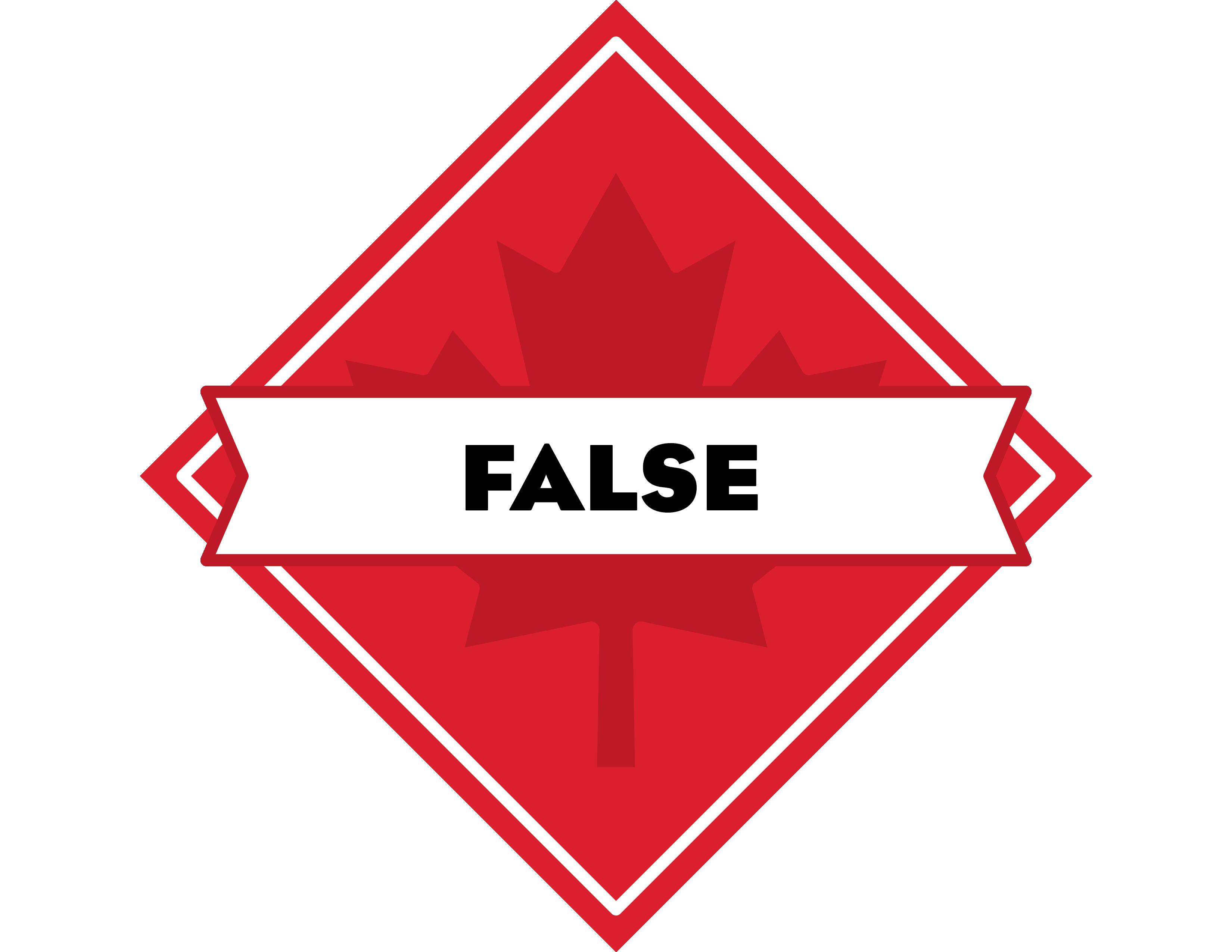 Factscan Conservative Party Omar Khadr Didnt Apologize