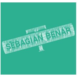 Tempo rating logo
